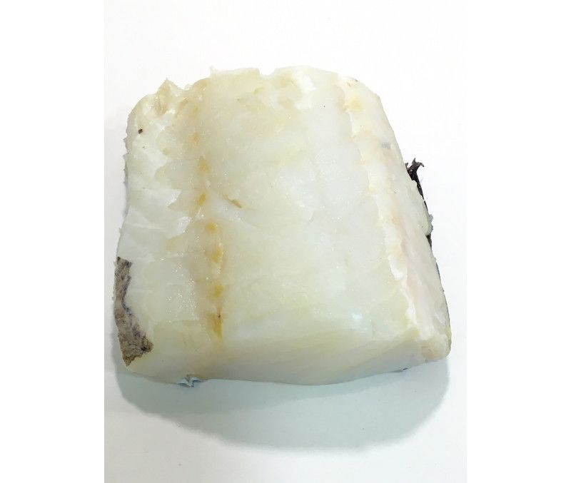 Lomo magnum de bacalao 15% (1 caja de 6 kg)
