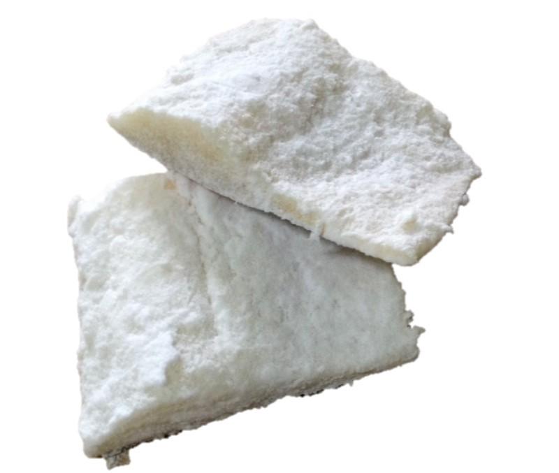 Lomos de bacalao gourmet sin espina (1 estuche de 4 kg)