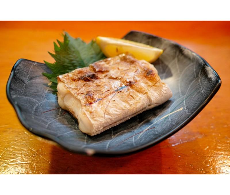 Filete de sardina en mariposa (1 caja de 5 kg)