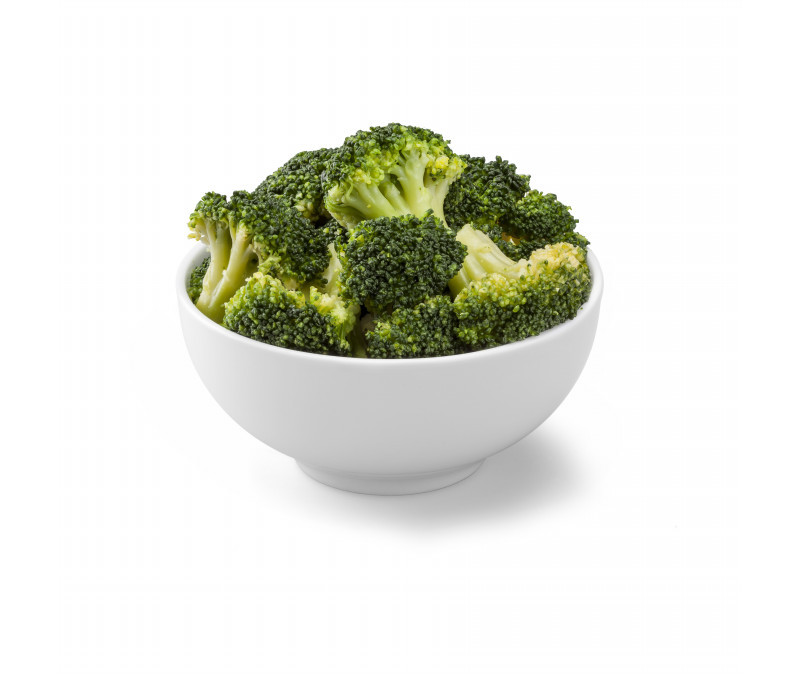 Brócoli (1 caja de 5 kg)