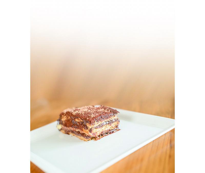 Tarta de la abuela (1 pieza de 2,2 kg)