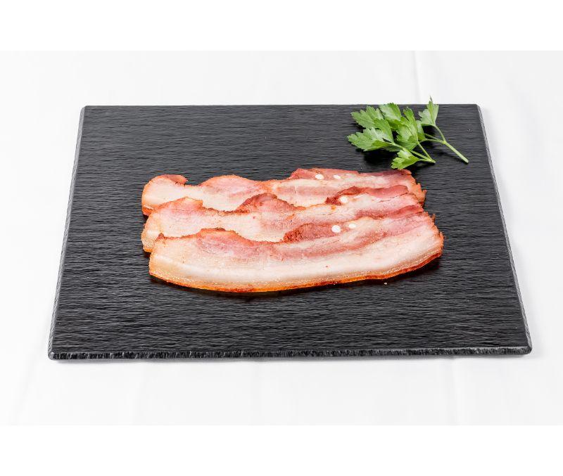 Bacon molde loncheado (1 pieza de 1,7 kg aprox.)