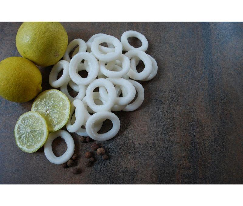 Anilla de potón 45% (5 bolsas de 1 kg)